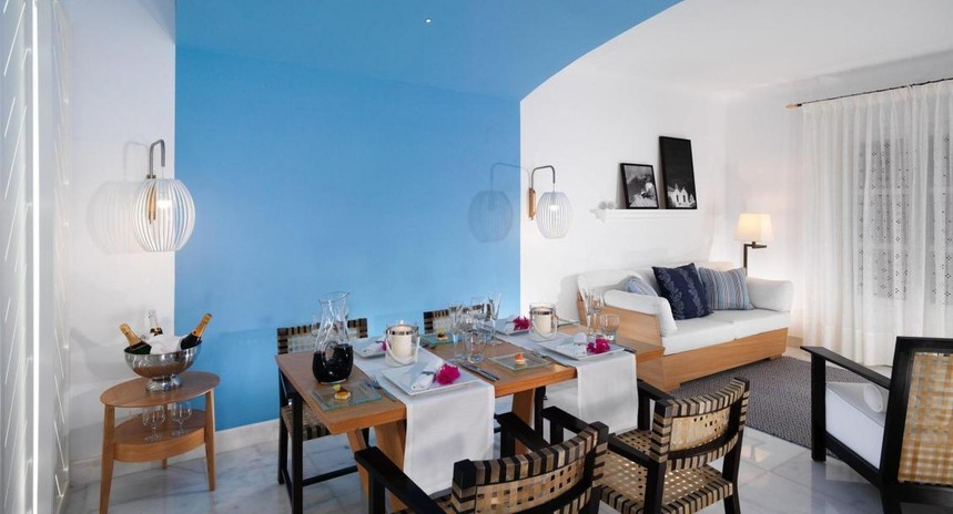 Mykonos-Grand-Hotel-Resort-photos-Exterior.JPEG