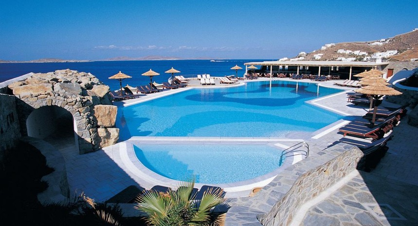 Mykonos-Grand-Hotel-Resort-photos-Facilities-Pool (1).jpg