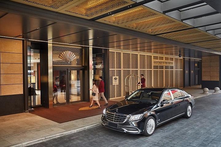 wangfujing-hotel-arrival.jpg
