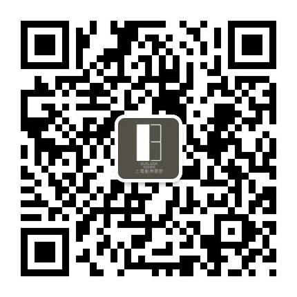 微信图片_20190611142856.jpg