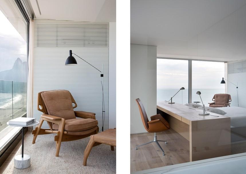 rs-apartment-studio-arthur-casas-interiors-residential-rio-de-janeiro-brazil_dezeen_2364_col_45.jpg