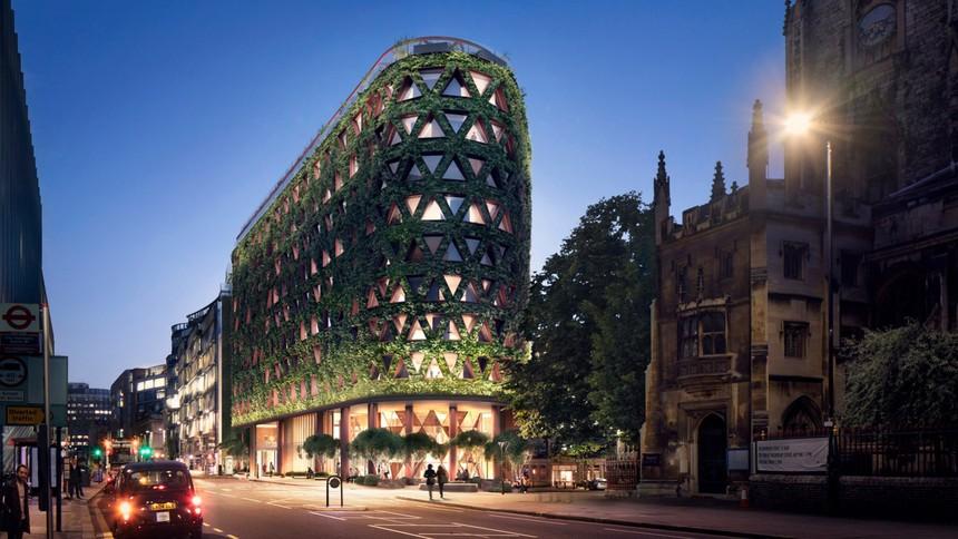 citicape-sheppard-robson-architecture-green-walls-london-uk-england-_dezeen_1704_hero.jpg