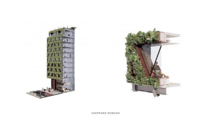 citicape-sheppard-robson-architecture-green-walls-london-uk-england-_dezeen_1704_section-191x191.jpg