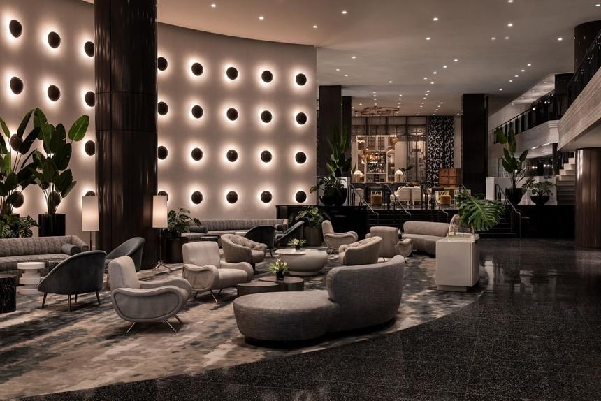 miasb-lobby-lounge-50693150.jpg