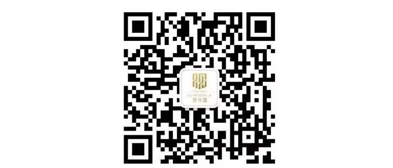 微信图片_20200923190504.jpg