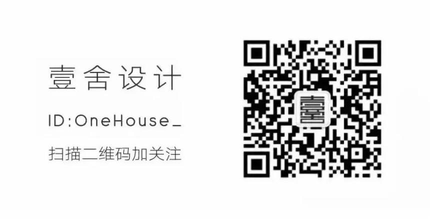 微信图片_20201030222846.jpg