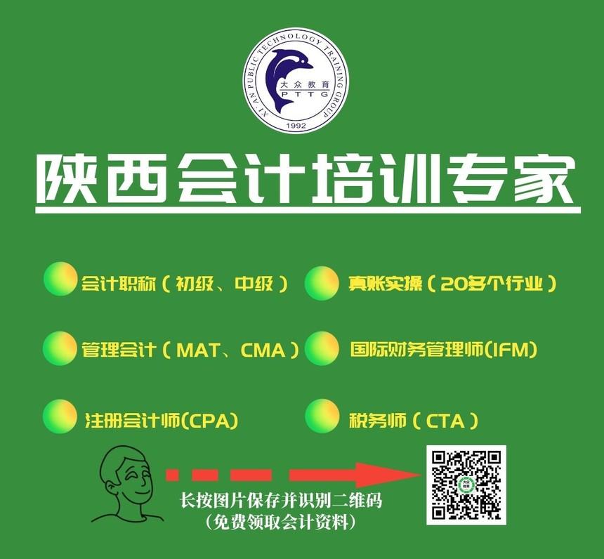 4efe482e-927e-4119-8896-ab41e463c517_0.jpg