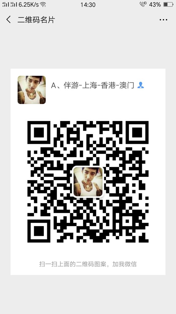 02ECF55312BED88CB6A0AE5E91247798.jpg