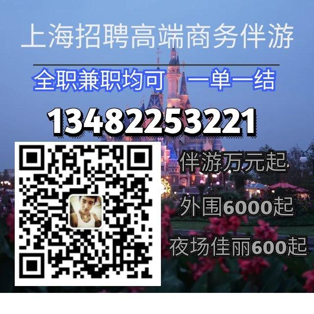 452dcf32a8f041c5816fffc695490df1_2019052275135849.jpg