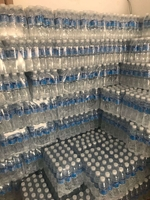 500毫升x24瓶膜包装/件