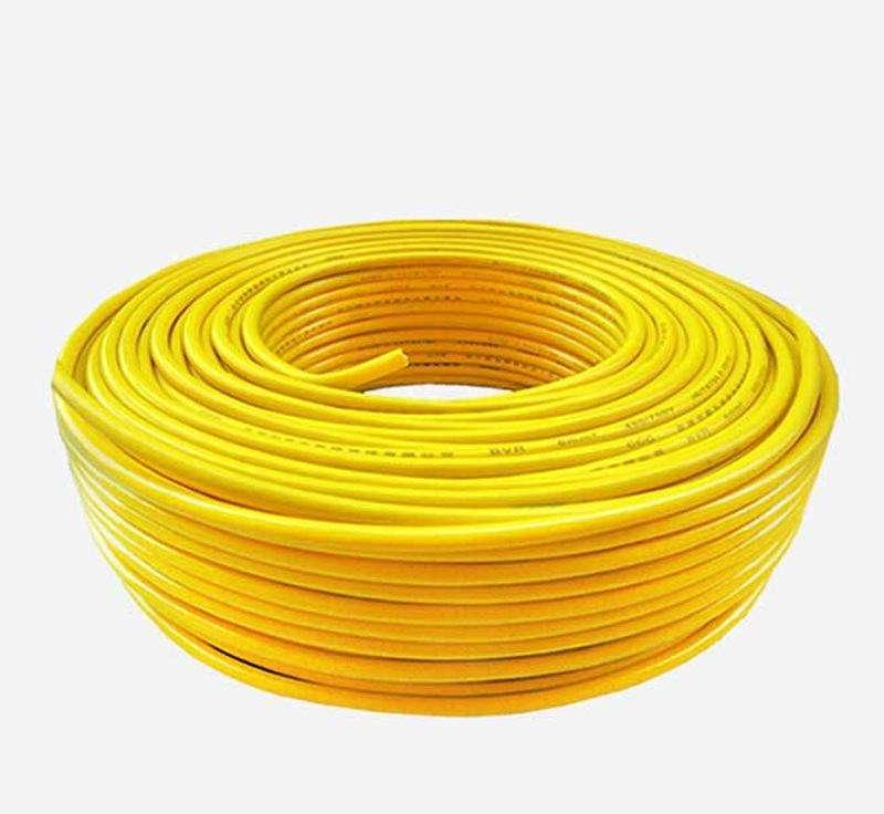 阻燃耐火电线该如何进行选择以及阻燃耐火电线的维护方法