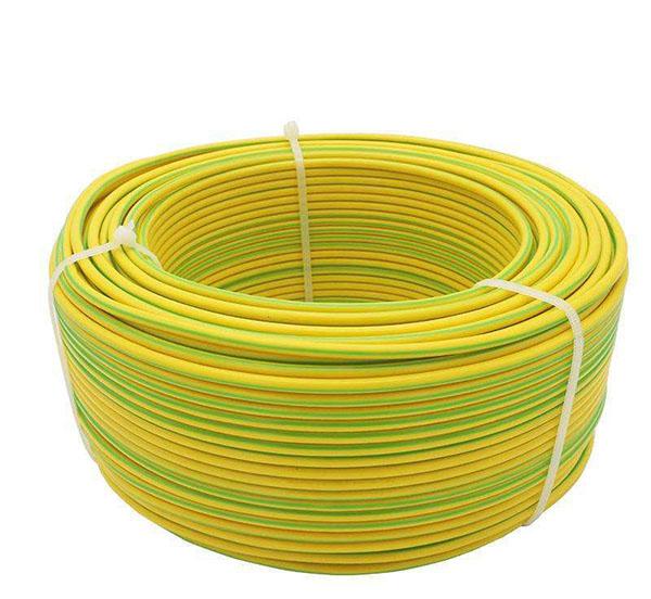 进口电线电缆