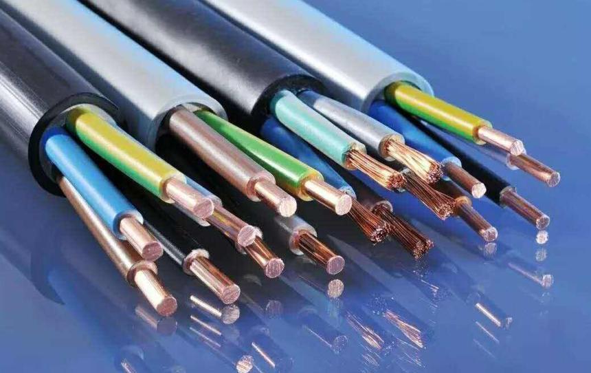 家装电线规格如何选择