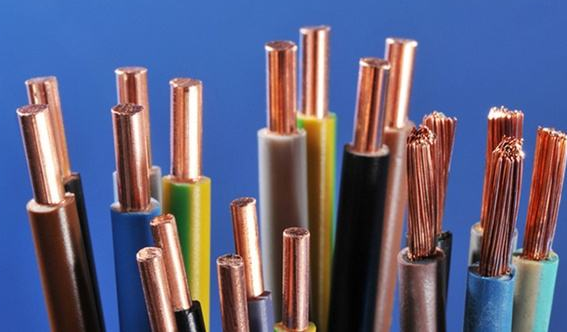 室内装修电线知识,家装电线选购方法