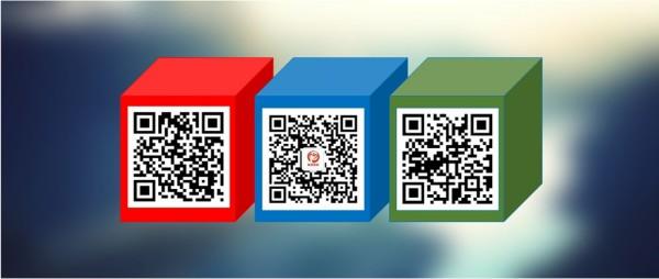 2621fad016ee5f434c22a441a81db68_conew1.jpg