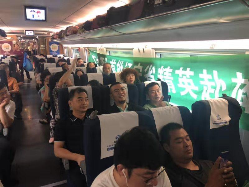 火车2.jpg