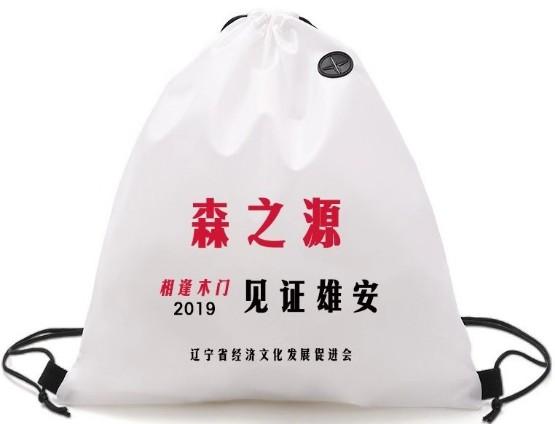 雄安冠名袋子_gaitubao_762x582--------_gaitubao_555x424.jpg