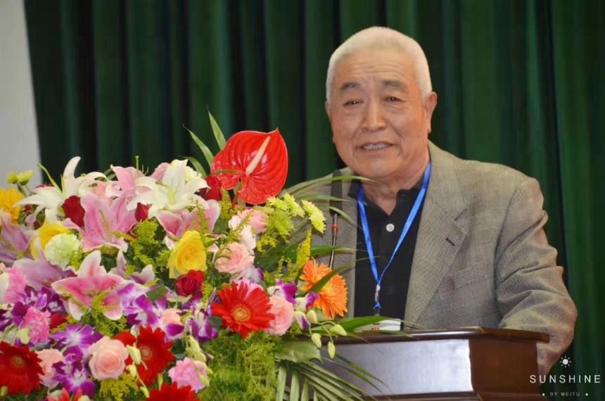 王鴻圖講話637.jpg