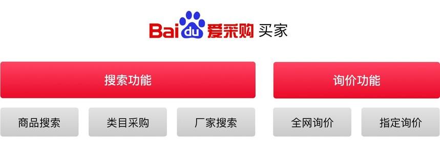 南京百度爱采购平台