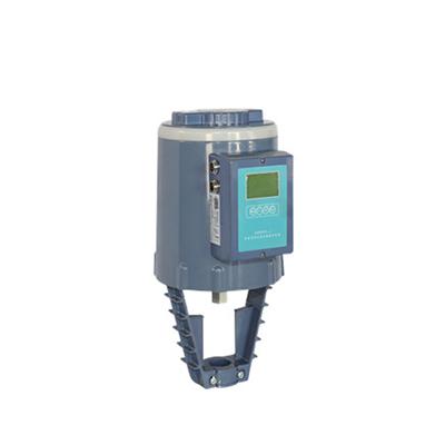 SDB国产液压执行器