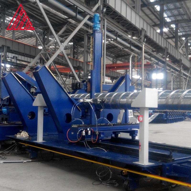Φ219~Φ1220mm Stainless (Aluminum undefined Magnesium Alloy)Spiral Weled Pipe Mill.jpg