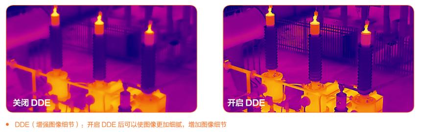 DDE.png