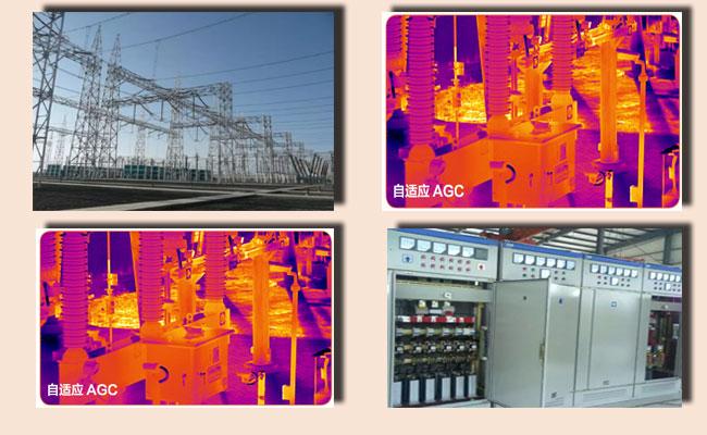 电力应用.jpg