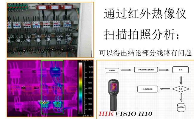 線路和檢測-1.jpg