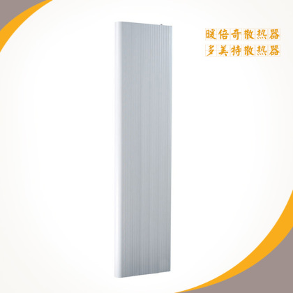 铜铝复合75X75圆拼接散热器.jpg