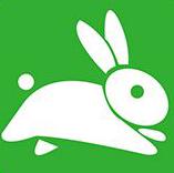 兔头条.png