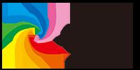 logo-cs.00325ac.png