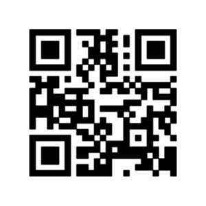 微信图片_20200629181753.png