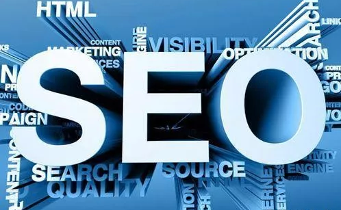 网站建设需要考虑哪些SEO因素