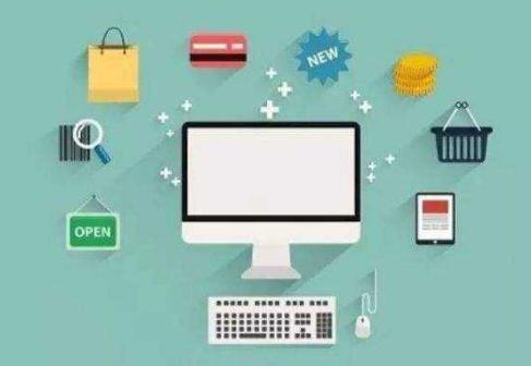 讨客户喜欢的网站建设小技巧是什么?
