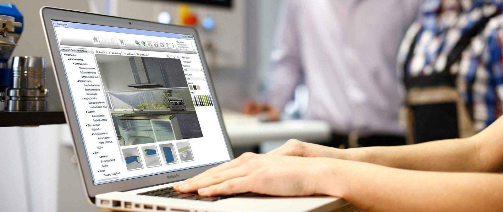 网站搭建选择虚拟主机还是虚拟空间?
