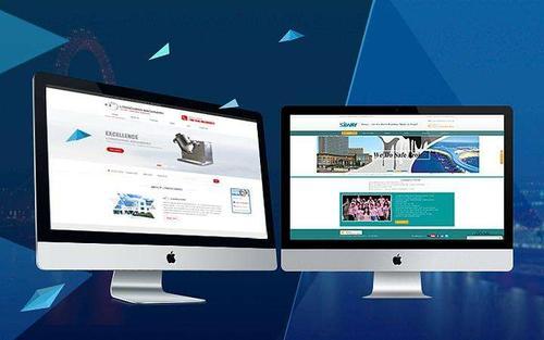 B2C网站开发如何提升网站用户体验?