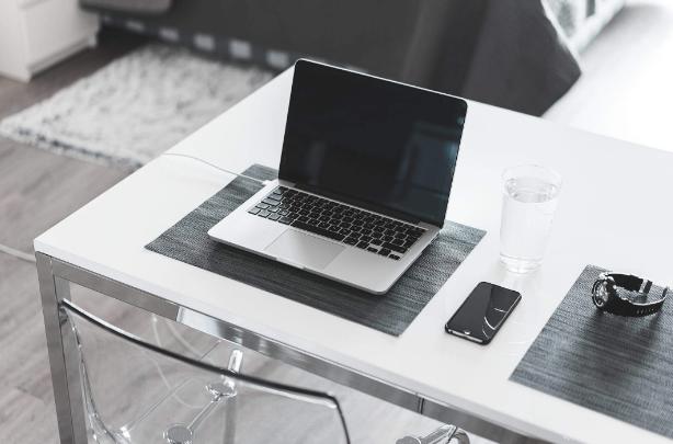 专业的网站建设团队重要吗?