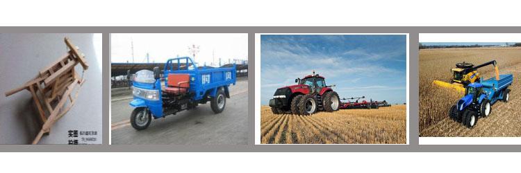 农业机械发展.jpg
