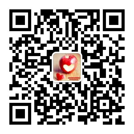 微信图片_20180411162012.jpg