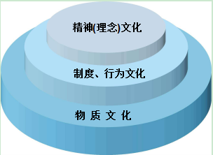 QQ圖片20200721151844.png