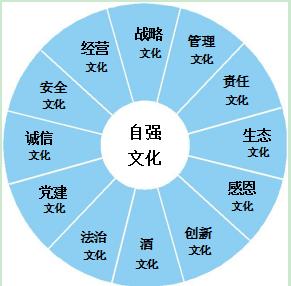 QQ圖片20200721151901.png