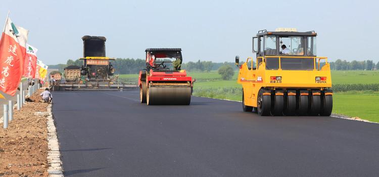 彩色防滑路面施工工具