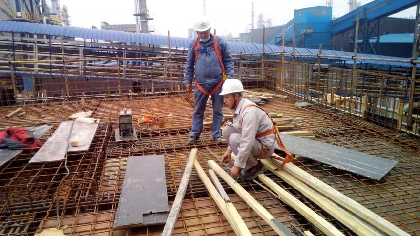博兴京博项目-监理验收深基坑12米层柱,梁,板.jpg