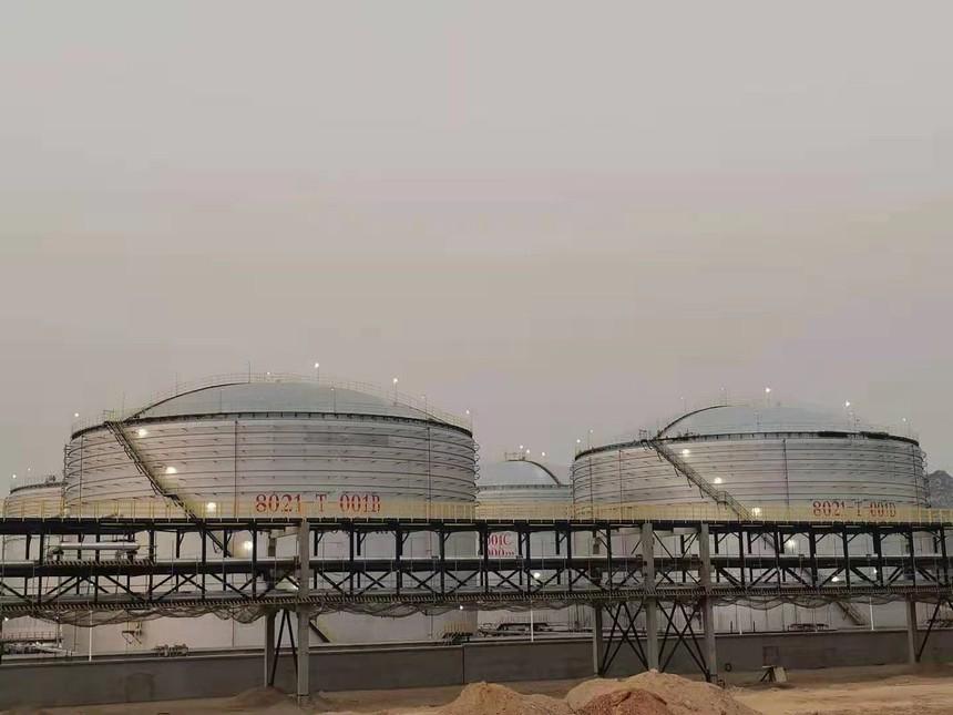 福建古雷项目-码头项目施工现场 (3).jpg