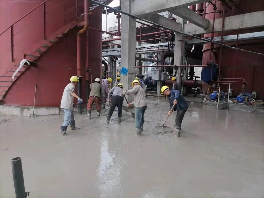 浙江绍兴恒鸣项目-1.2号吸硫塔区域地面浇筑.jpg