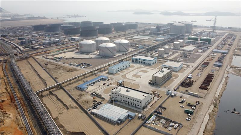 福建古雷项目-全厂区鸟瞰图.jpg