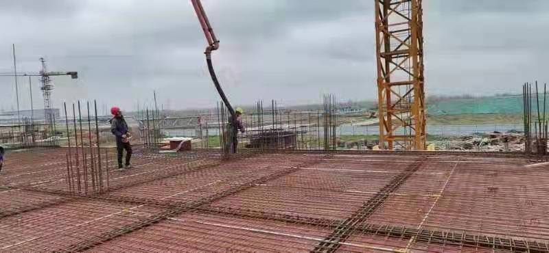 江苏宿迁项目-主厂房混凝土浇筑.jpg