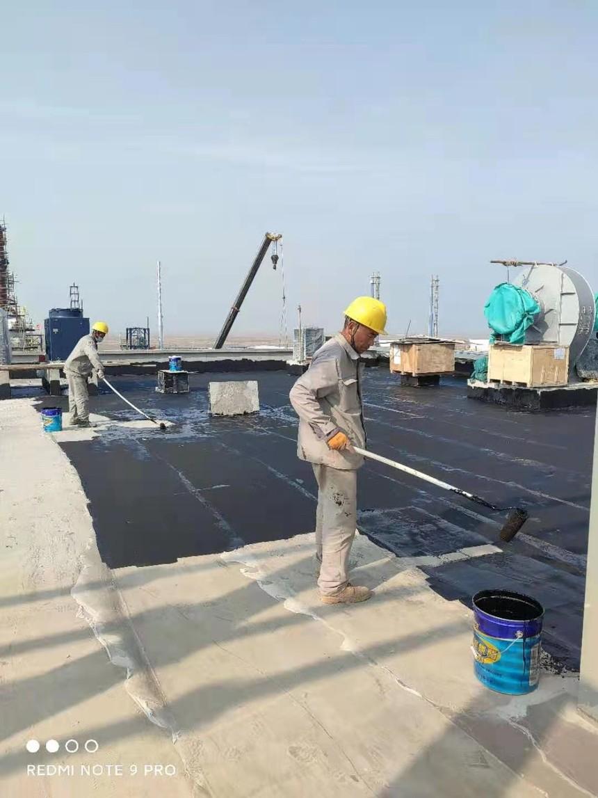天津中沙项目-B框架屋面防水.jpg