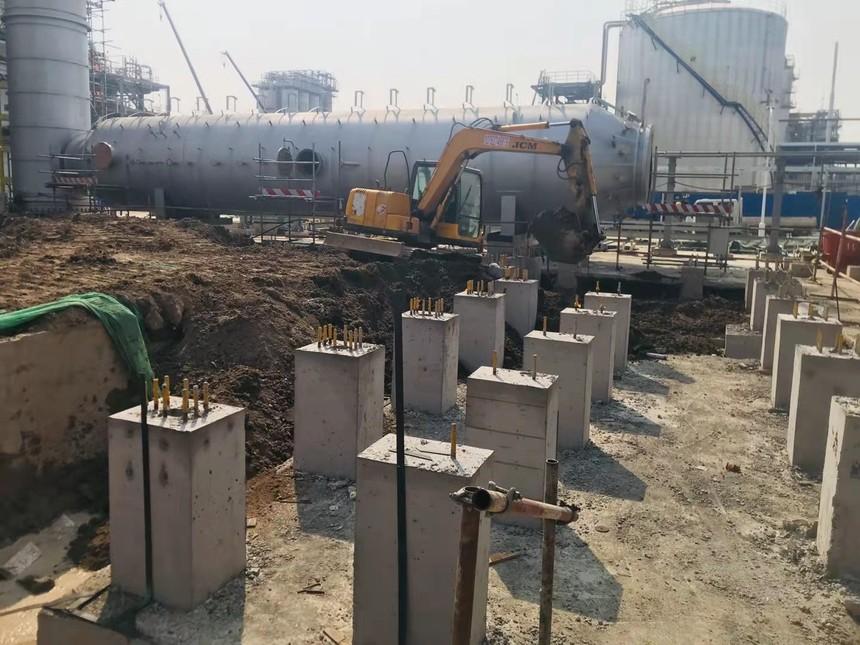 天津中沙项目-热油单元基础回填.jpg