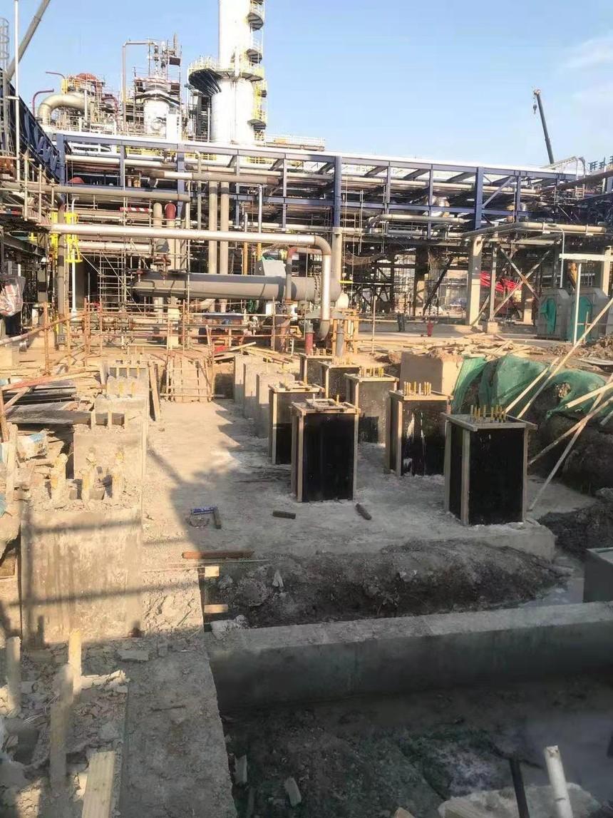 天津中沙项目-热油单元基础模板拆除.jpg